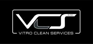 Logo Vitro Clean